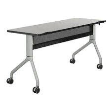 Rumba™ Rectangular Table