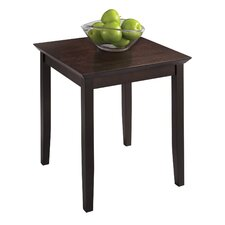 <strong>Safco Products Company</strong> End Table
