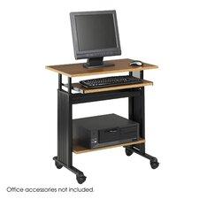 MUV Computer Desk