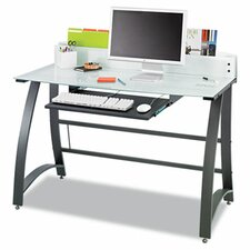 <strong>Safco Products Company</strong> Xpressions Computer Workstation