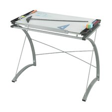 <strong>Safco Products Company</strong> Xpressions Drafting Table
