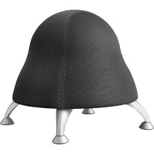 <strong>Safco Products Company</strong> Runtz Exercise Ball Chair