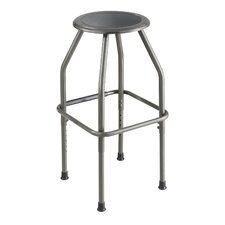 <strong>Safco Products Company</strong> Diesel Stool