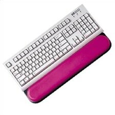 Proline Keyboard Wrist Support (Set of 10)