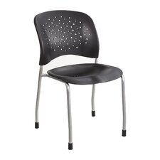 Rêve Guest Chair (Set of 2)
