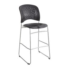 Rêve Counter Height Chair