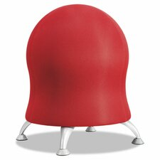 <strong>Safco Products Company</strong> Zenergy Ball Chair