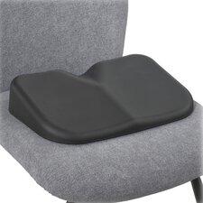SoftSpot Seat Cushion (Set of 5)