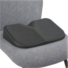 <strong>Safco Products Company</strong> SoftSpot Seat Cushion