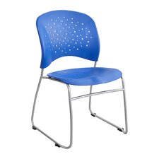 Reve Guest Chair