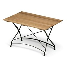 Grenen Dining Table