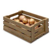 Dania Onion Box