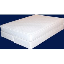 Laurel Mattress Top