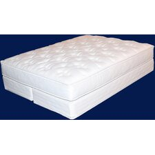 Arlington Mattress Top