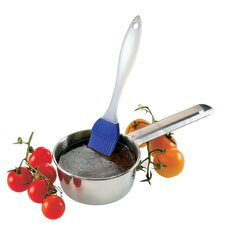 2 Piece Basting Utensil Set