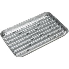 <strong>Grillpro</strong> Grilling Tray (Set of 3)