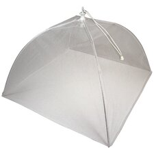 Food Umbrella