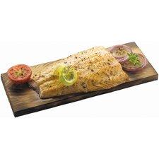 Cedar Grilling Plank (Set of 2)