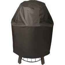 Heavy Duty Keg Grill Cover
