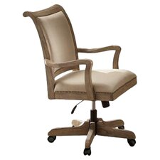 <strong>Riverside Furniture</strong> Coventry Mid-Back Office Chair