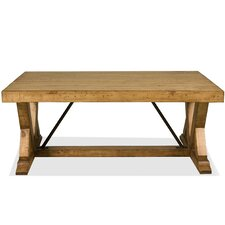 Summerhill Coffee Table