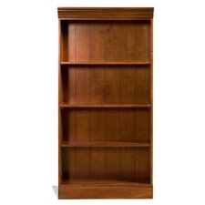 "<strong>Riverside Furniture</strong> American Crossings 60"" Bookcase"