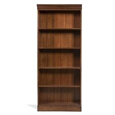 "<strong>Riverside Furniture</strong> Cantata 72"" Bookcase"