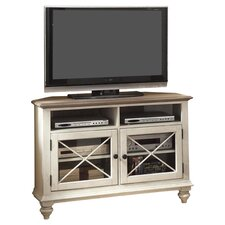 Coventry Two Tone 50 TV Stand