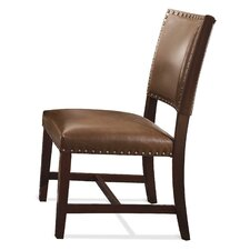 Mix-N-Match Parsons Chair (Set of 2)