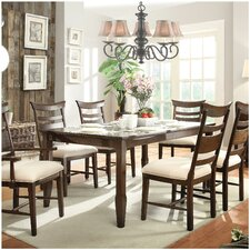 Tranquility Dining Table
