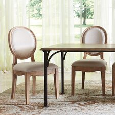 Sherborne Side Chair (Set of 2)