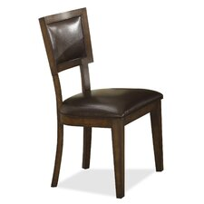 Belize Side Chair (Set of 2)
