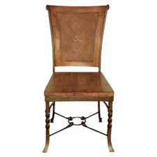 <strong>Riverside Furniture</strong> Medley Side Chair