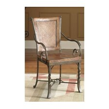 Medley Arm Chair