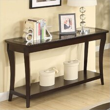 <strong>Riverside Furniture</strong> Annandale Console Table