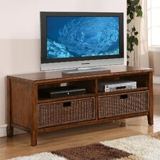 "Claremont 60"" TV Stand"