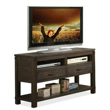 "<strong>Riverside Furniture</strong> Promenade 48"" TV Stand"