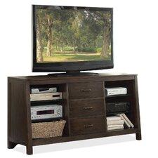 "Promenade 60"" TV Stand"