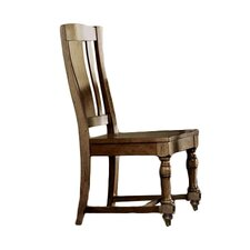 Newburgh Side Chair