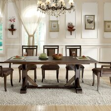 Promenade Dining Table