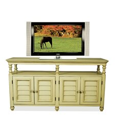"Placid Cove 60"" TV Stand"