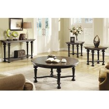 Williamsport Coffee Table Set