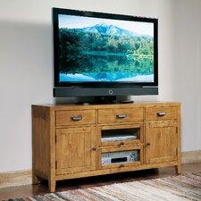 """Summerhill 58"""" TV Stand"""