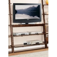 "Lean Living 50"" TV Stand"