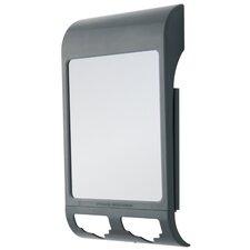 Z'Fogless™ Water Mirror