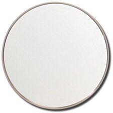 Spot Mirror