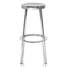 "Deja-Vu Family 30"" Bar Stool"