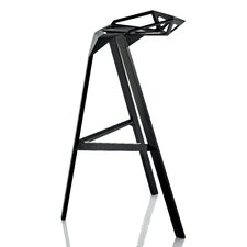 "Stool_One 26.4"" Barstool (Set of 2) (Set of 2)"
