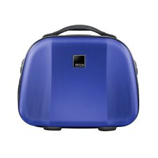 "<strong>Titan Luggage</strong> 360º Four Matte14"" Beauty Case"