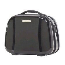 "<strong>Titan Luggage</strong> 360º Four Flash 14"" Beauty Case"